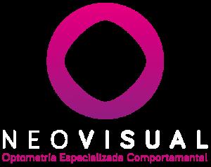 neovisual-valladolid-logo