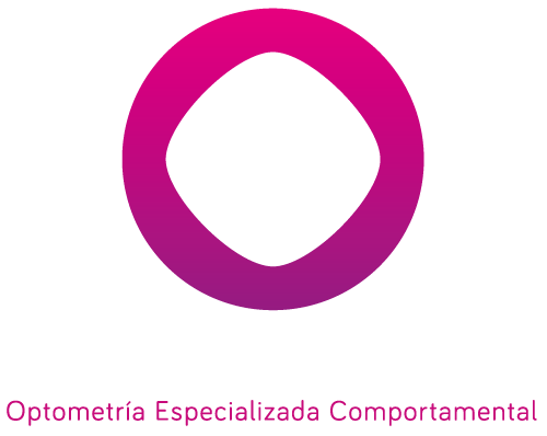 NeoVisual - Optometría Especializada