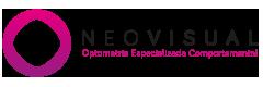 NeoVisual – Optometría Especializada