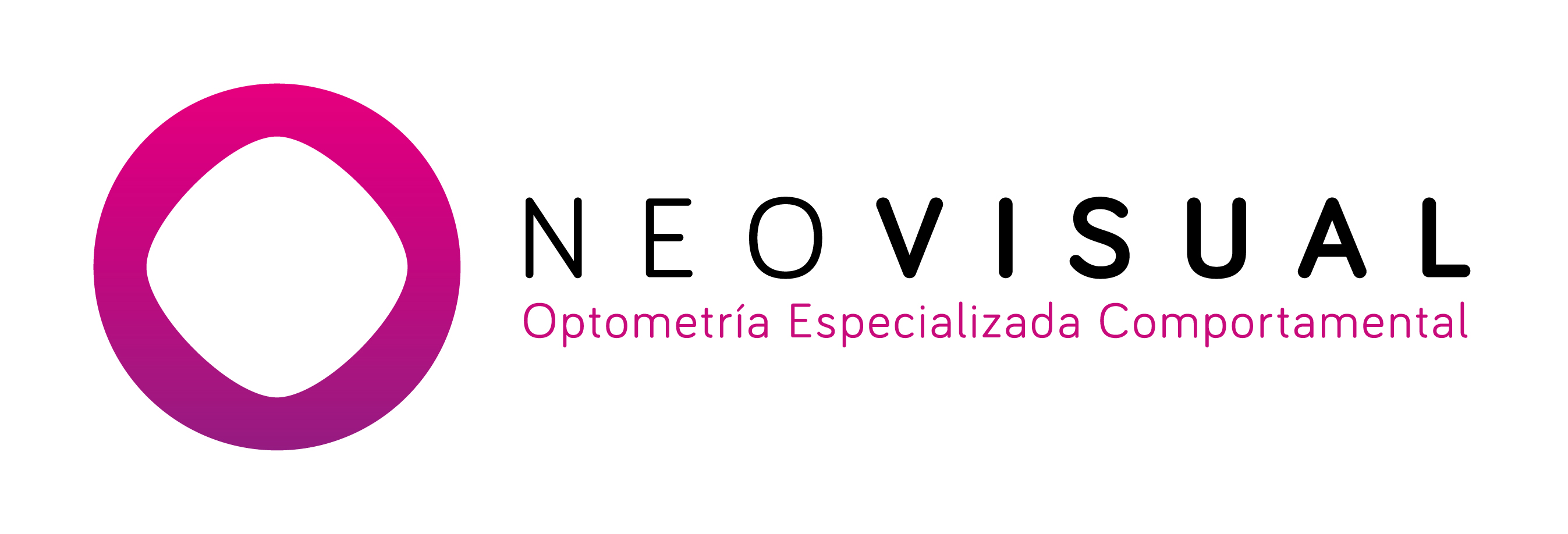 neovisual-logo-horizontal