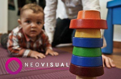 vision-infantil-2-neovisual