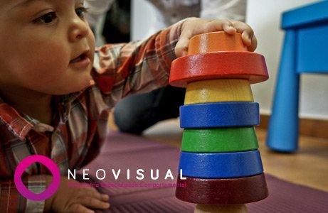 vision-infantil-3-neovisual