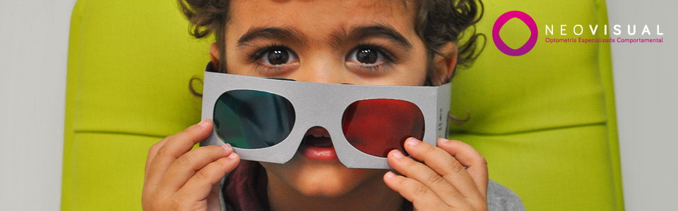 vision-infantil-neovisual-valladolid