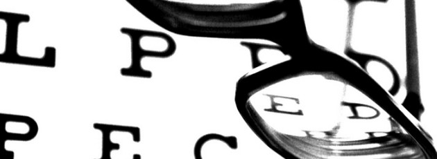 Qué es un optometrista comportamental | Blog Neovisual
