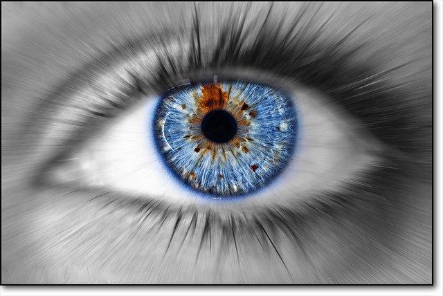 Enfermedades de los ojos | Blog Neovisual