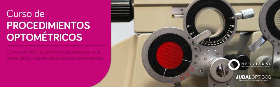curso-procedimientos-optometricos-neovisual-jubalopticos