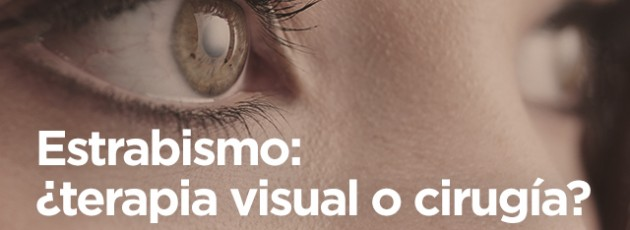 neovisual-blog-estravismo