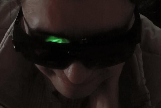 Ejercicios terapia visual y ojo vago: TBI y Ritmos alfa 2 | Blog Neovisual