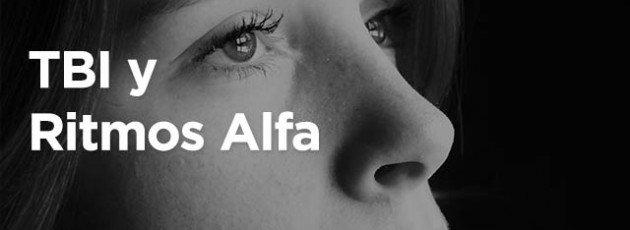Ejercicios terapia visual y ojo vago: TBI y Ritmos alfa | Blog Neovisual